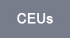 Go to CE Units Page