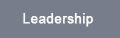 Go to Leadership Training Page