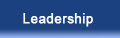 Leadership Training Page