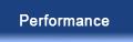 Enhanced Performance Training Page