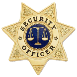 Online certification services llc cloud based online training solutions - Security guard hd images ...