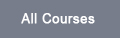 Go to Course Catalog Page