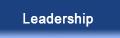 Leadership Training Page