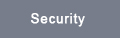 Go to Security Training Page