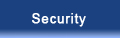 Security Training Page