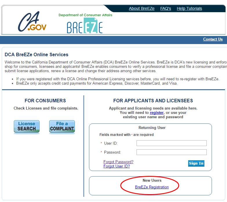 Online Certification Services Llc Cloud Based Online Training